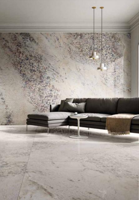 Gemstone Large Format Tiles