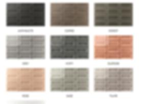 Bowl Decorative Tile Colours.PNG
