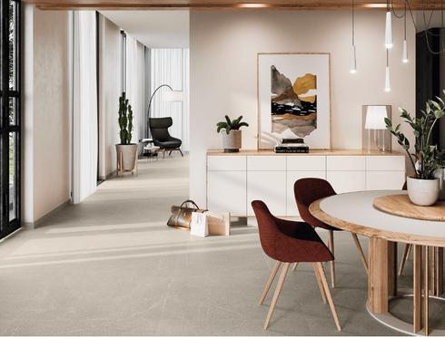 Cleveland Floor Tiles 50x50