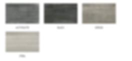 Arizona Concrete Tile Colours.PNG
