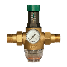 Herz Domestic Water Valves.png