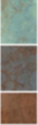Zinc Colours.PNG
