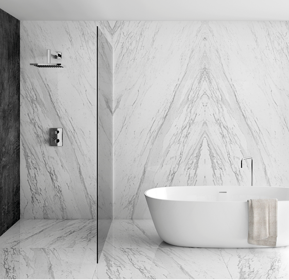 Elegance Large Format Tiles