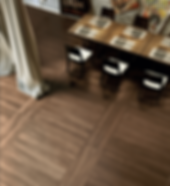 Iris Timber Floor Wood Tiles