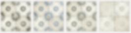 FS Blume Tile Colours.PNG
