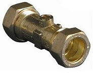 Double Check Valve WRAS approved.jpg