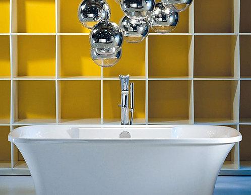 Essence Free-Standing Bath