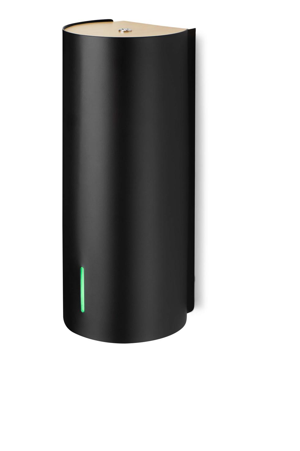 Conti+ Bjork Touch Free Soup Dispenser