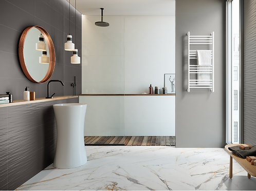 Firenze Tiles 50x50
