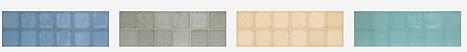 Glass Block Tile Colours.PNG
