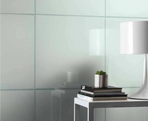 Vetri Glass Tiles