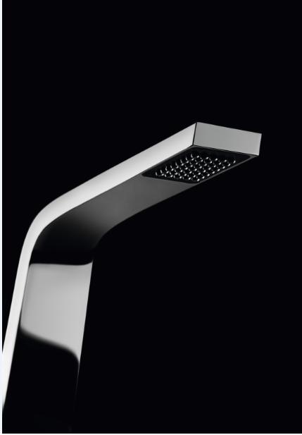 Dornbracht Design Collection
