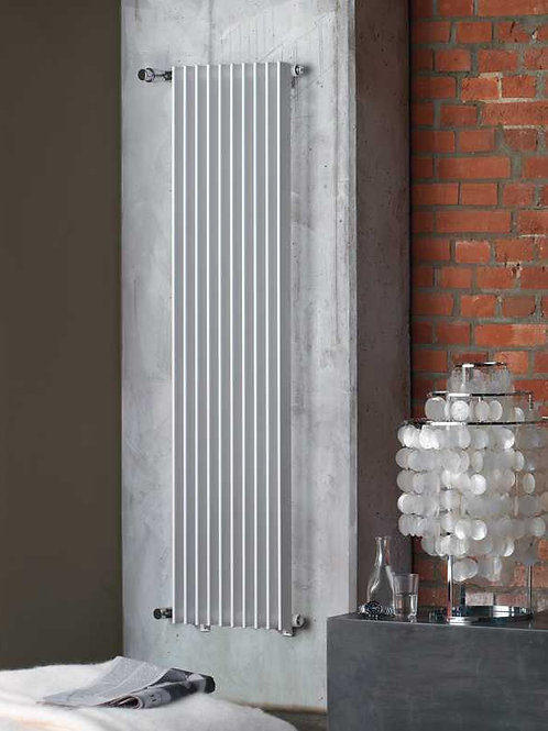 Excelsior Vertical Radiator 2000 Height