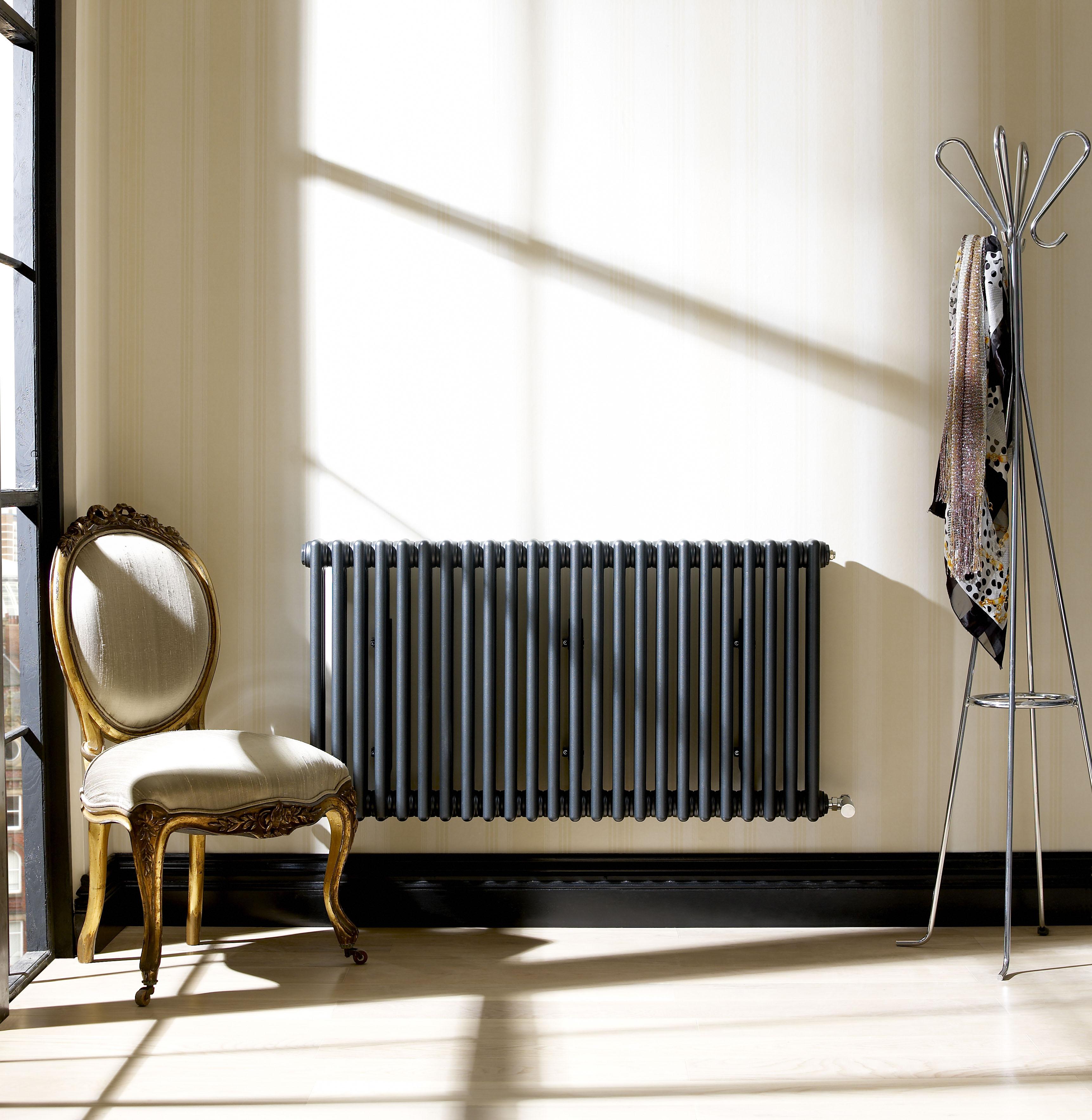 multicolumn-radiator