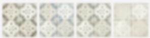 FS Aurora Tile Colours.PNG