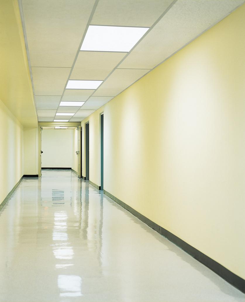 carboline-panels-hospital