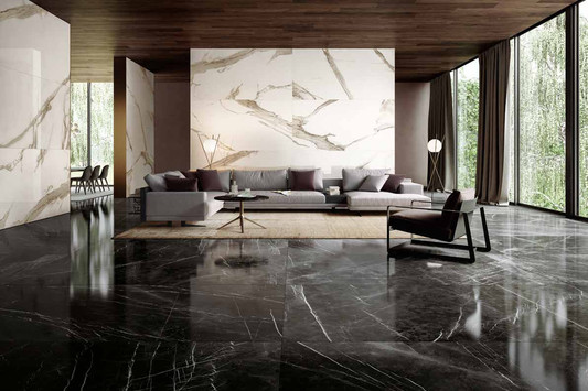 Refin Prestigio Marble Tiles
