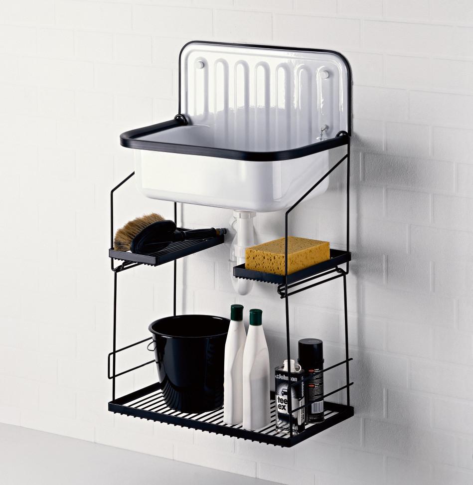 Alape Bucket Sink