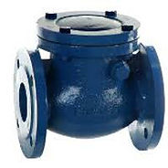 Cast Iron Check Valves PN16.jpg