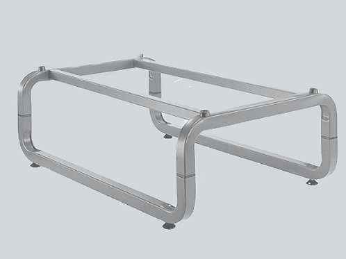 ComfoAir Q Support Frame