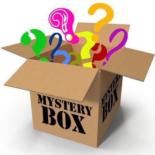 Mystery Box Deal!