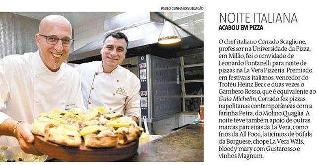 _leonardo_fontanelli_chef _corrado_scagl
