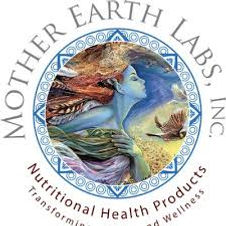 Mother Earth Labs logo.jpg