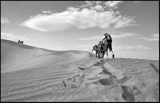 Maroc 01.jpg