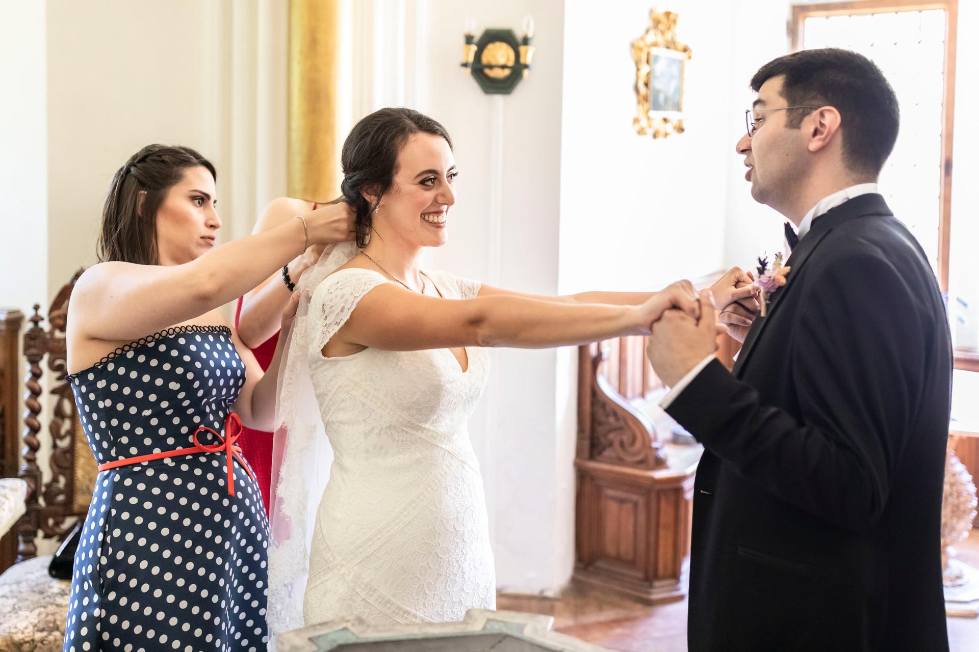 bruidsfotograaf-nurenerinc-47.jpg