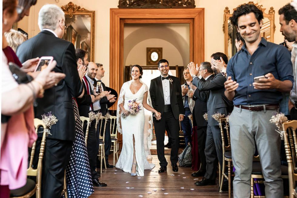bruidsfotograaf-nurenerinc-31.jpg