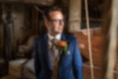 fotograaf-trouwen-52.jpg