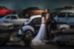 bruidsfotograaf-oudpoelgeest-30.jpg