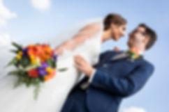 fotograaf-trouwen-47.jpg