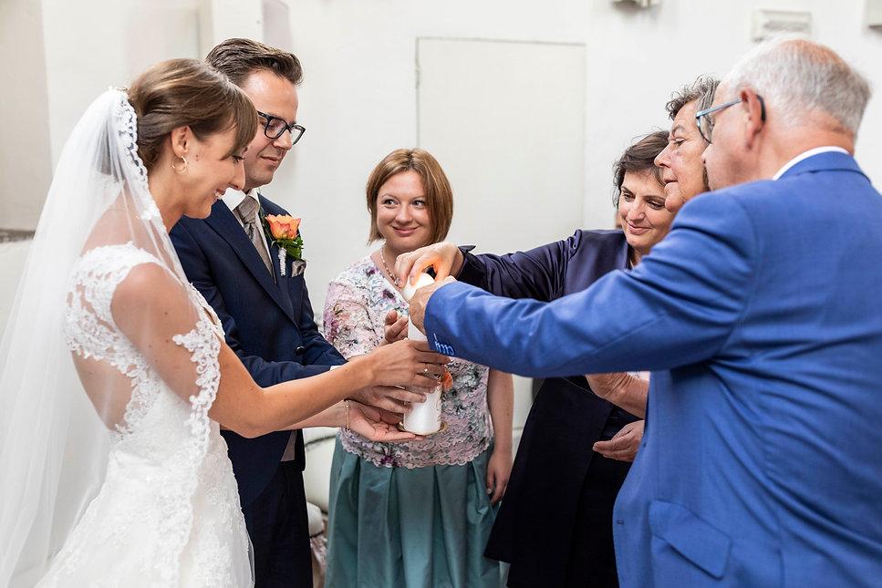 fotograaf-trouwen-68.jpg