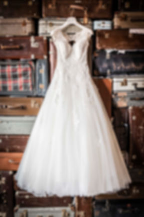 fotograaf-trouwen-15.jpg