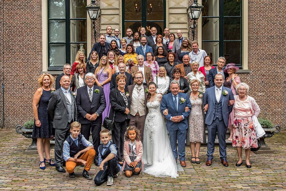 bruidsfotograaf-oudpoelgeest-016.jpg