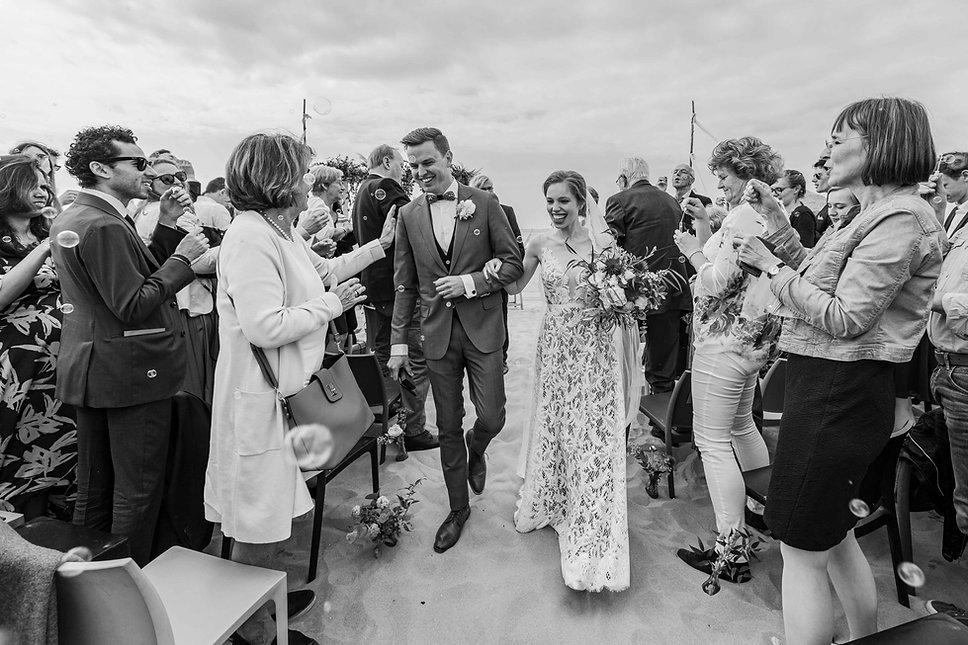 bruidsfotografie-den-haag-naturel-74.jpg