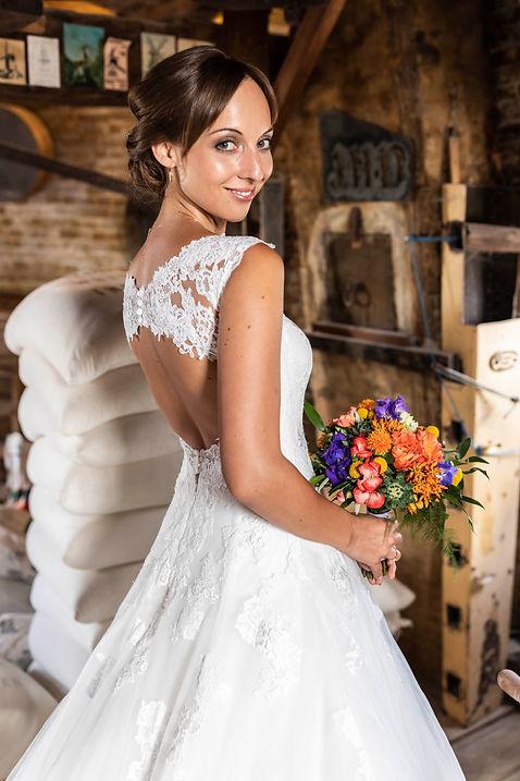 fotograaf-trouwen-49.jpg