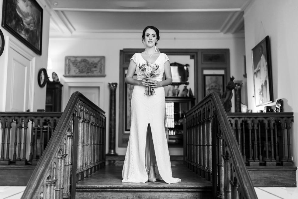 bruidsfotograaf-nurenerinc-20.jpg