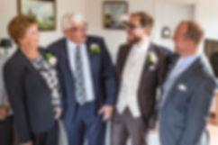 bruidsfotograaf-oudpoelgeest-0003.jpg