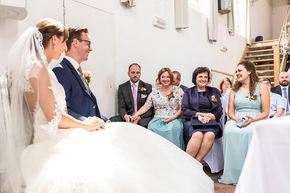 fotograaf-trouwen-71.jpg