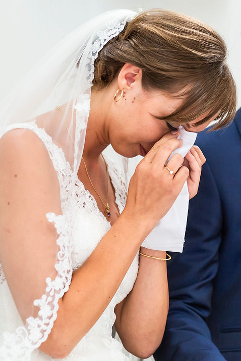 fotograaf-trouwen-74.jpg