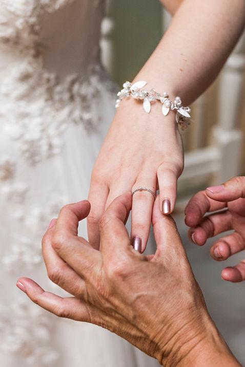 bruidsfotograaf-oudpoelgeest-10.jpg