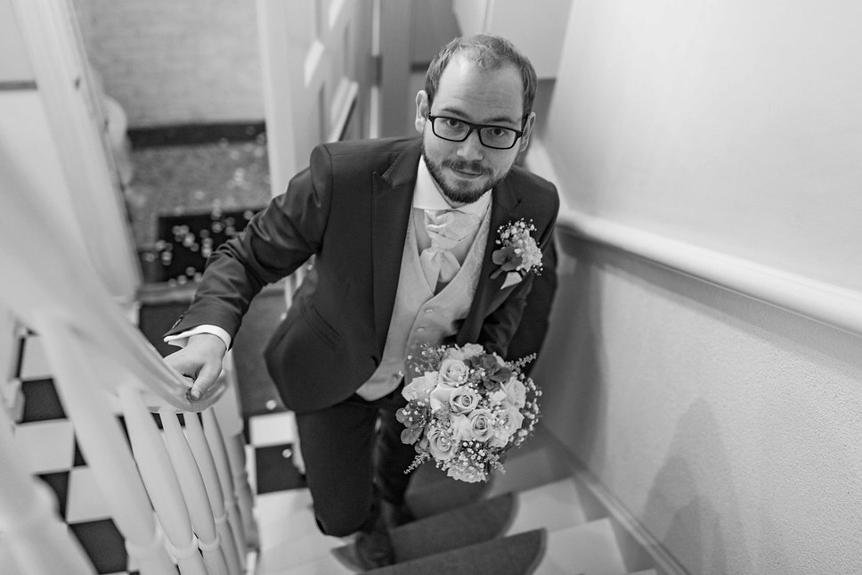bruidsfotograaf-oudpoelgeest-19.jpg