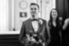 bruidsfotografie-den-haag-naturel-33.jpg