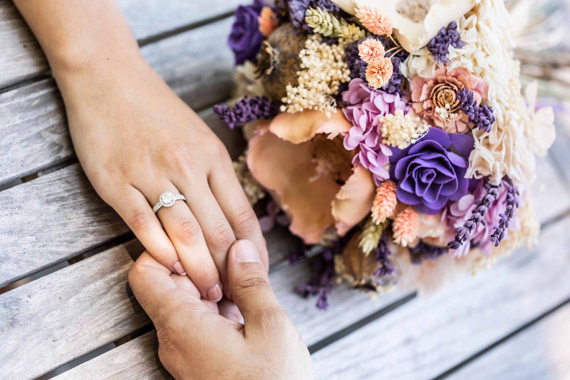 bruidsfotograaf-nurenerinc-24.jpg