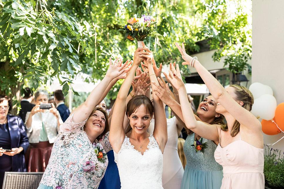 fotograaf-trouwen-91.jpg