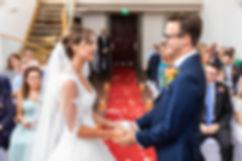 fotograaf-trouwen-75.jpg