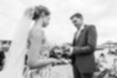 bruidsfotografie-den-haag-naturel-70.jpg