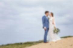 bruidsfotografie-den-haag-naturel-79.jpg